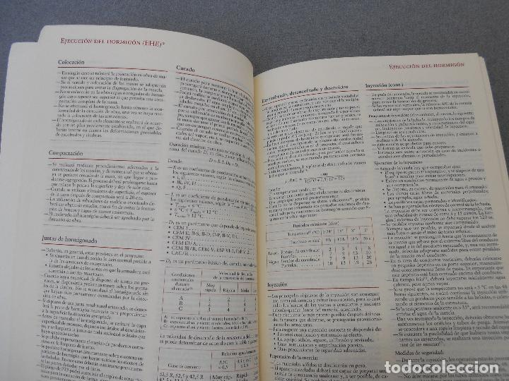 Libros antiguos: COLEGIO OFICIAL DE ARQUITECTOS DE MURCIA. MEMORIA 2003. - Foto 5 - 75727847