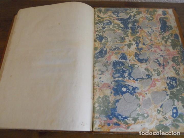 Libros antiguos: BAROZZI DA VIGNOLA: LE DUE REGOLE DELLA PROSPETTIVA..ROMA, 1583 1ª EDIC. ARQUITECTURA RENACIMIENTO - Foto 28 - 87617588