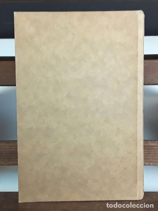 Libros antiguos: EL TEMPLE DE LA SAGRADA FAMILIA. I. PUIG BOADA. EDITORIAL BARCINO. 1929. - Foto 8 - 89837452