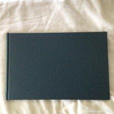 Libros antiguos: LA PLAÇA DE CATALUNYA. Lote 90931790