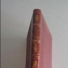 Libros antiguos: LA VIA LAYETANA - 1913 -CATALECH DE LA COLECCION GRAFICA DE DITA VIA- F.CARRERAS Y CANDI. Lote 91027720