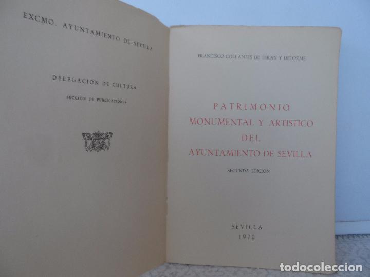 Libros antiguos: CONSTRUCCIONES DE HIERRO DE L. GEUSEN AÑO 1926 - Foto 3 - 98813499
