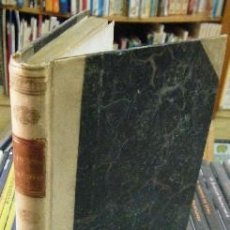 Libros antiguos: GLI ORDINI DI ARCHITETTURA A-AT-420. Lote 42459161