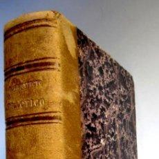 Libros antiguos: ANTONIO PLO Y CAMÍN, EL ARQUITECTO PRACTICO, CIVIL, MILITAR Y AGRIMENSOR 1793. Lote 101416239