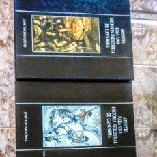 Libros antiguos: APUNTE PARA UNA HISTORIA INDUSTRIAL EN CANTABRIA. Lote 101762899