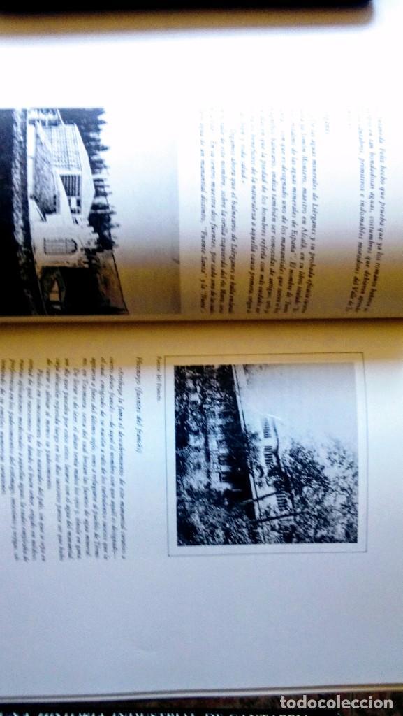 Libros antiguos: Apunte para una historia industrial en Cantabria - Foto 6 - 101762899
