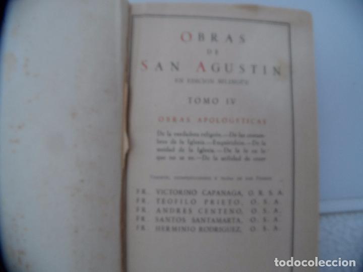 Libros antiguos: ARQUITECTURA LEGAL APUNTES DE 1848 - Foto 4 - 102297831