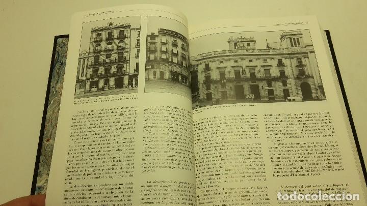 Libros antiguos: CATALOGO DE MONUMENTOS Y CONJUNTOS DE LA COMUNIDAD VALENCIANA - Foto 5 - 113232491