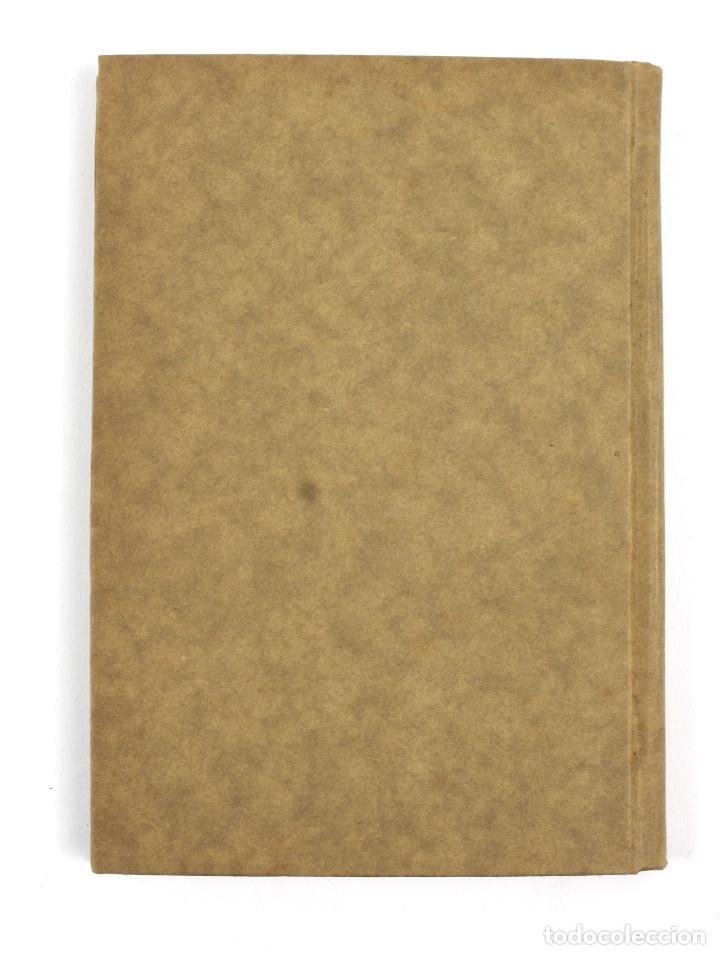 Libros antiguos: L-2871 LA CATEDRAL DE BARCELONA. FELIU ELIAS. EDITORIAL BARCINO, ANY 1926. - Foto 6 - 114428839