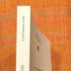 Libros antiguos: PLAZAS MAYORES EN LAS COMARCAS GUADALAJEREÑAS(35€). Lote 115938195