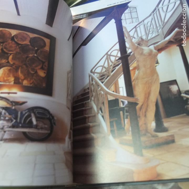 Libros antiguos: brussels style -taschen-modernismo -191 pg - Foto 2 - 116131455