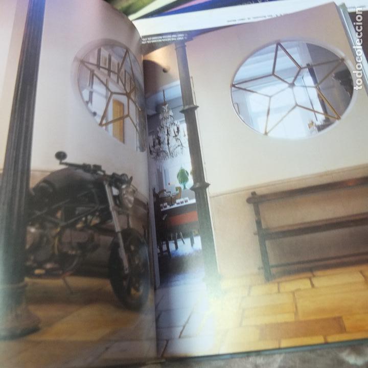 Libros antiguos: brussels style -taschen-modernismo -191 pg - Foto 4 - 116131455