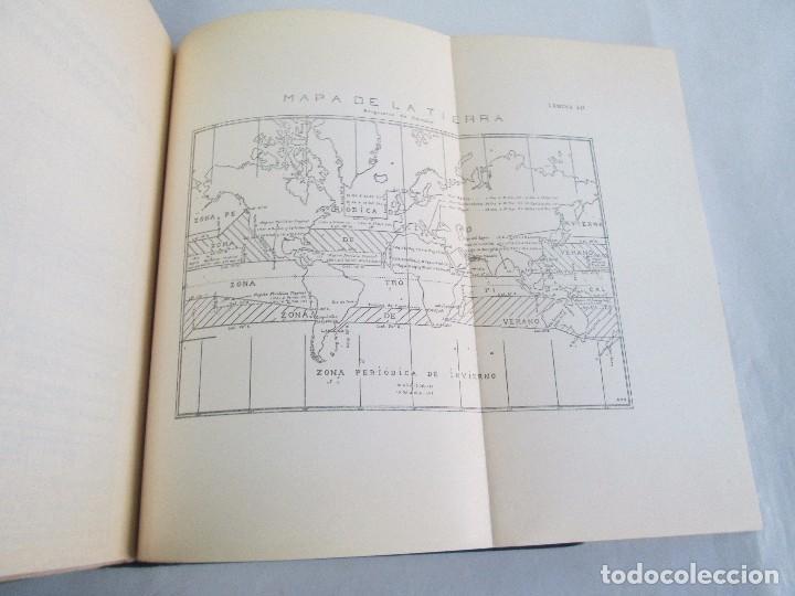 Libros antiguos: CARLOS GODINO. ARQUITECTURA NAVAL. TEORIA DEL BUQUE Y SUS APLICACIONES. ATLAS 1934 - Foto 15 - 118150447