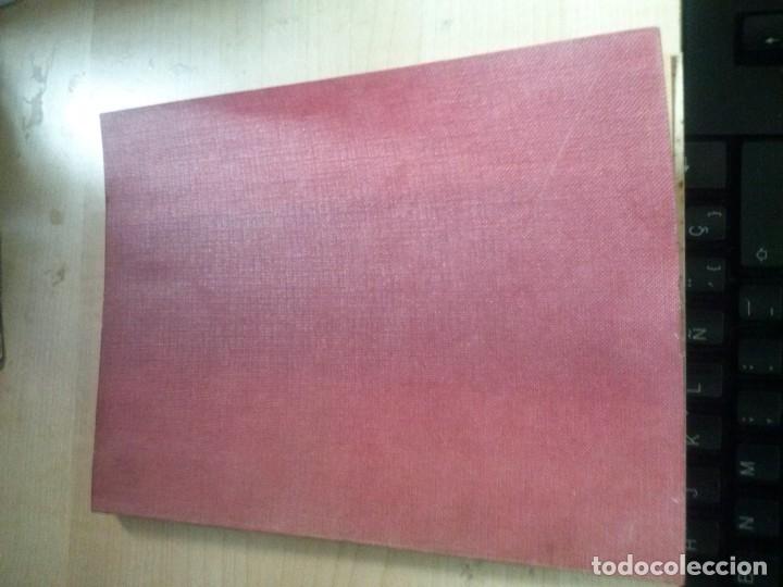 Libros antiguos: la casa sevillana conferencia de don joaquin hazañas 1930 original - Foto 7 - 126703095