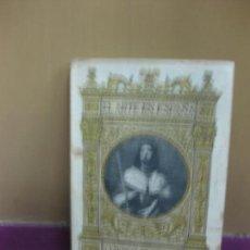 Libros antiguos: EL ARTE EN ESPAÑA. Nº 31. LA CATEDRAL DE SEVILLA. MUSEO. ANGEL DOTOR Y MUNICIO H.DE J. THOMAS. . Lote 137708338