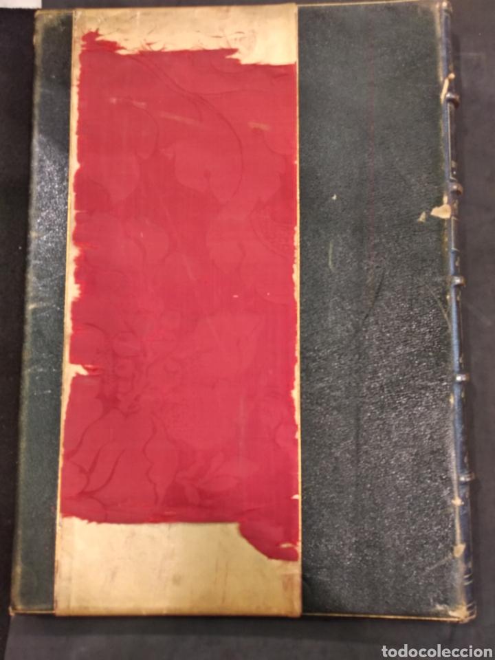 Libros antiguos: LART BYZANTIN daprès les monuments de lItalie, de lIstrie et de la Dalmatie. Paris. Vol II - Foto 19 - 141942232