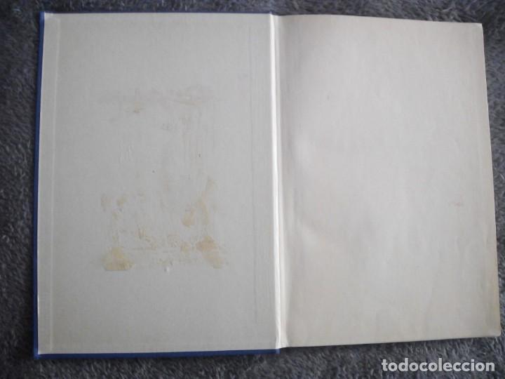 Libros antiguos: Dresden in Bildern 1930 Alemania arte arquitectura Deutschland Dresde - Foto 2 - 143389282