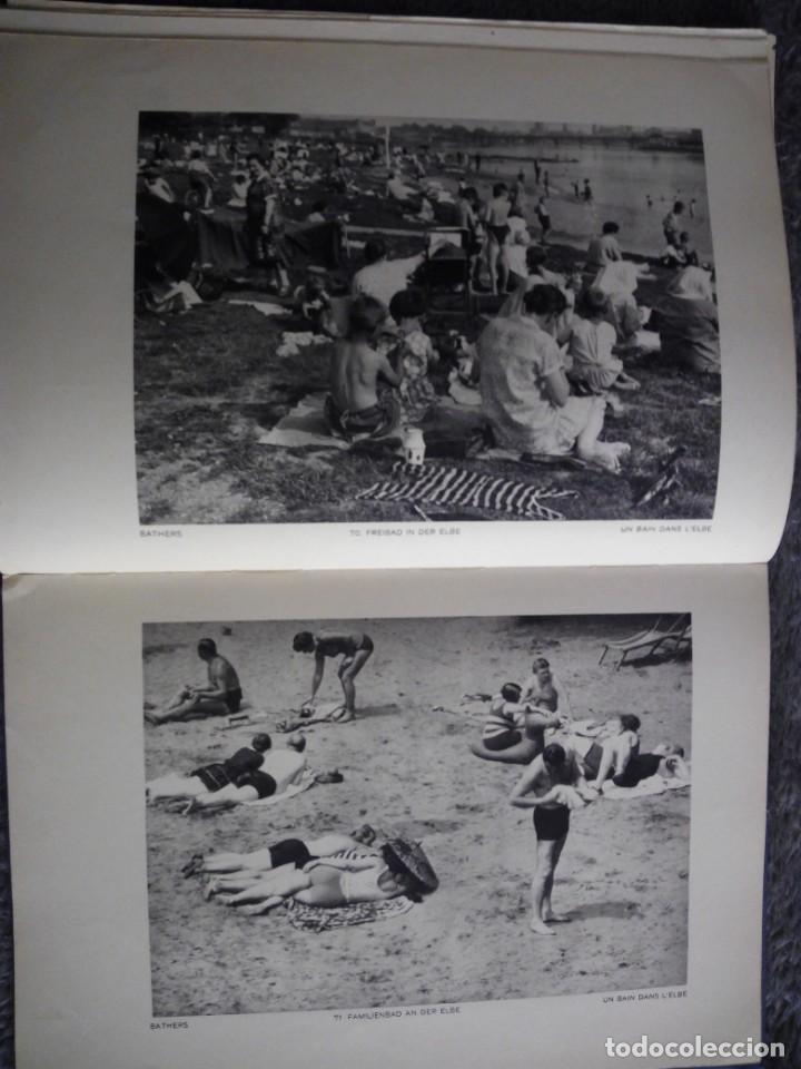 Libros antiguos: Dresden in Bildern 1930 Alemania arte arquitectura Deutschland Dresde - Foto 14 - 143389282
