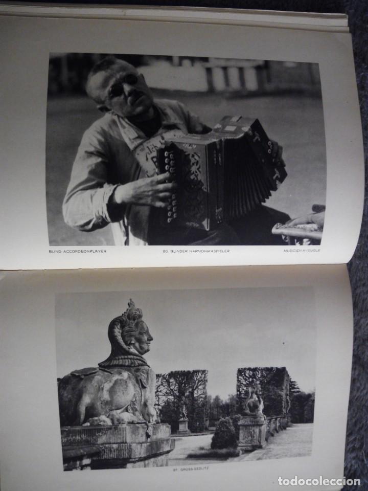 Libros antiguos: Dresden in Bildern 1930 Alemania arte arquitectura Deutschland Dresde - Foto 18 - 143389282