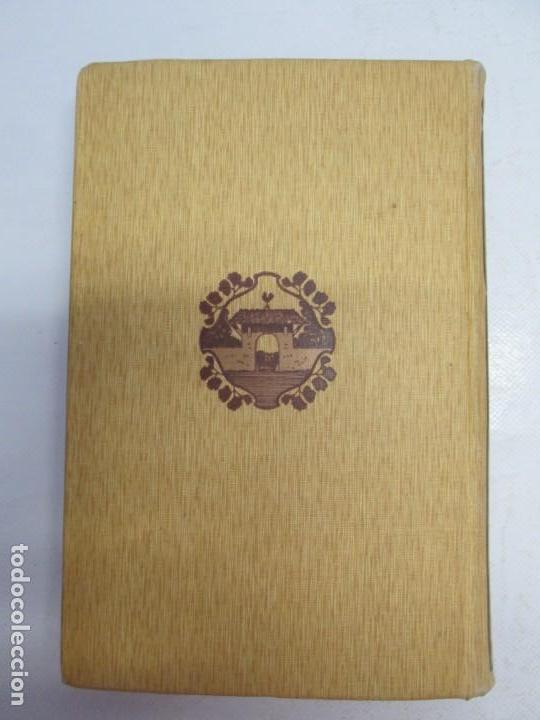 Libros antiguos: 125 MODELOS DE EDIFICIOS ECONOMICOS. I. CASALI. EDITOR GUSTAVO GILI. 1925. VER FOTOGRAFIAS ADJUNTAS - Foto 18 - 144855342