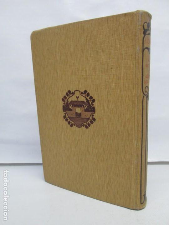 Libros antiguos: 125 MODELOS DE EDIFICIOS ECONOMICOS. I. CASALI. EDITOR GUSTAVO GILI. 1925. VER FOTOGRAFIAS ADJUNTAS - Foto 19 - 144855342
