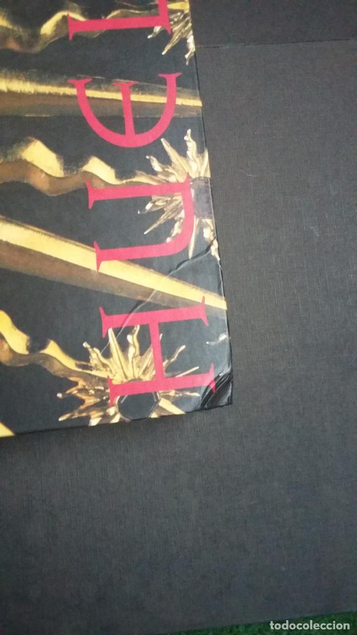Libros antiguos: HUELLAS - CATÁLOGO EXPOSICIÓN 2002 CATEDRAL DE MURCIA - - Foto 2 - 145011486