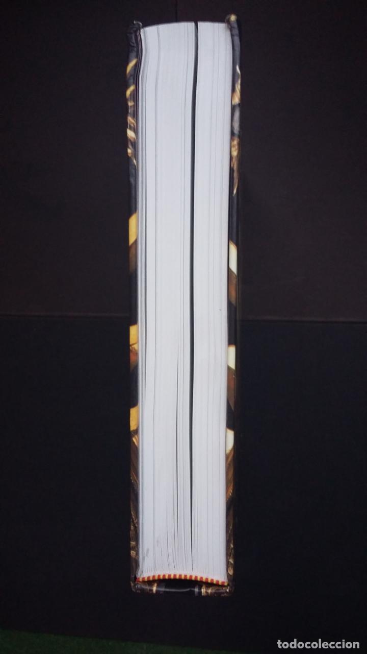 Libros antiguos: HUELLAS - CATÁLOGO EXPOSICIÓN 2002 CATEDRAL DE MURCIA - - Foto 4 - 145011486