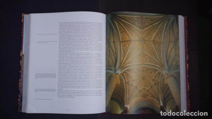 Libros antiguos: HUELLAS - CATÁLOGO EXPOSICIÓN 2002 CATEDRAL DE MURCIA - - Foto 6 - 145011486