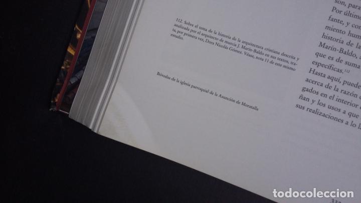 Libros antiguos: HUELLAS - CATÁLOGO EXPOSICIÓN 2002 CATEDRAL DE MURCIA - - Foto 7 - 145011486