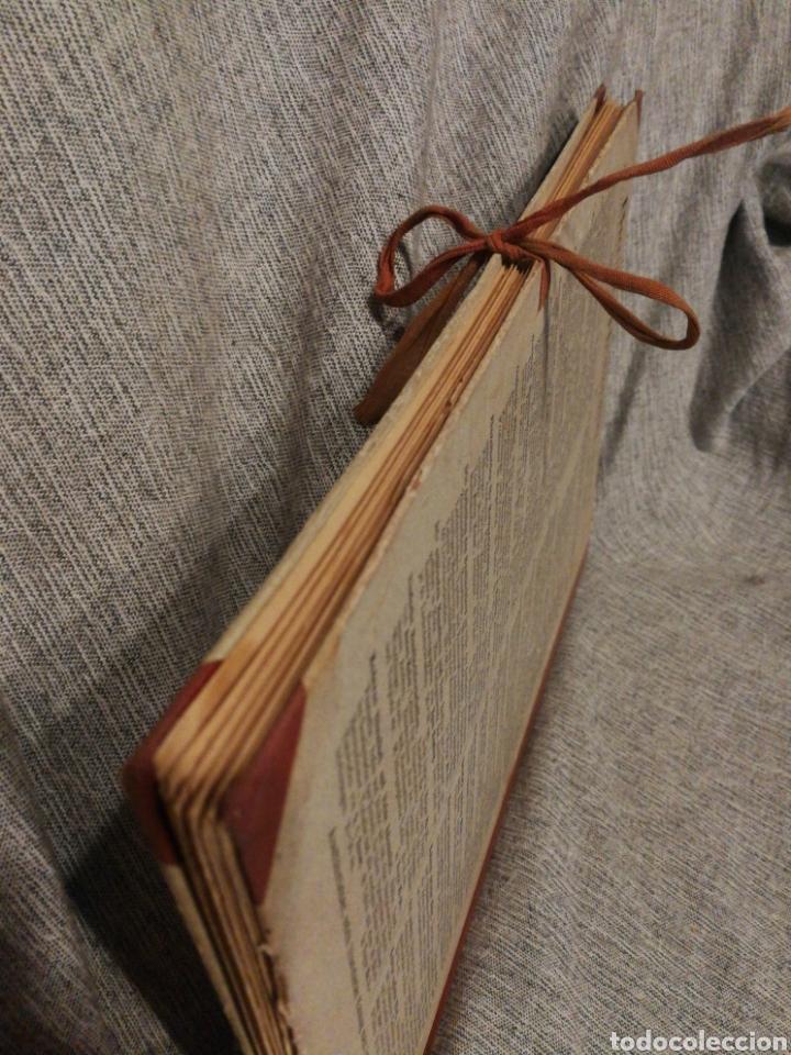 Libros antiguos: HAUSTHÜREN UND THORE ZWEITE SERIE-EGON HESSLING(40 LÁMINAS), ARQUITECTURA PUERTAS ENTRADA, 1900s.E. - Foto 13 - 162131013