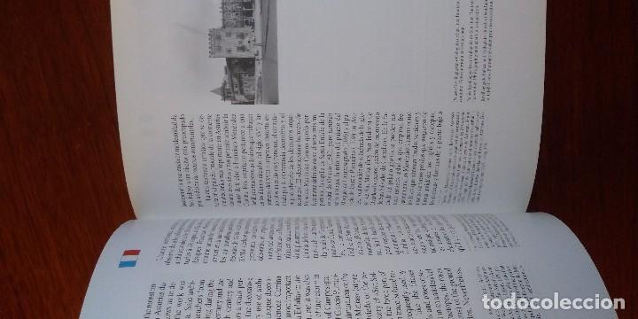 GIJÓN PALACIO COLEGIATA ARQUITECTURA (Libros Antiguos, Raros y Curiosos - Bellas artes, ocio y coleccion - Arquitectura)