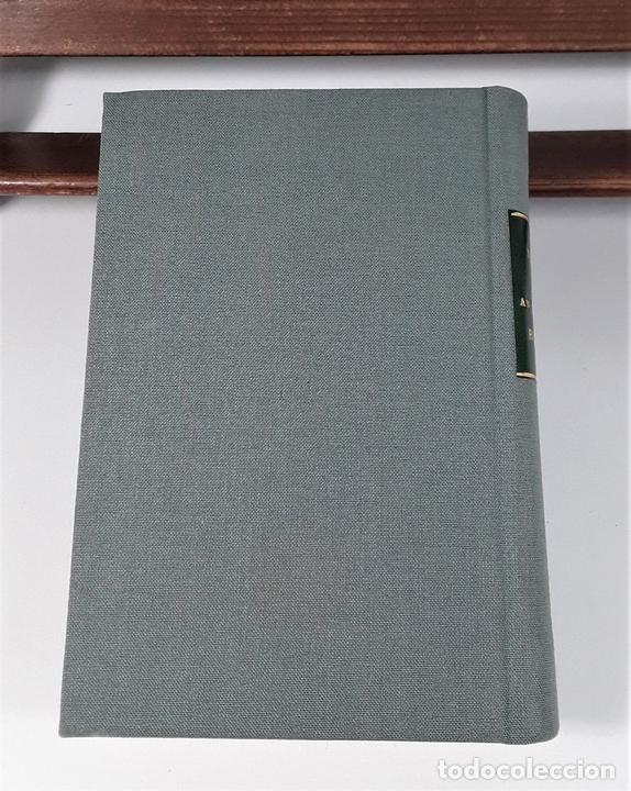 Libros antiguos: MANUAL DE ANTIGUEDADES ROMANAS. IMPRENTA IGNACIO BOIX. MADRID. 1845. - Foto 7 - 165627498
