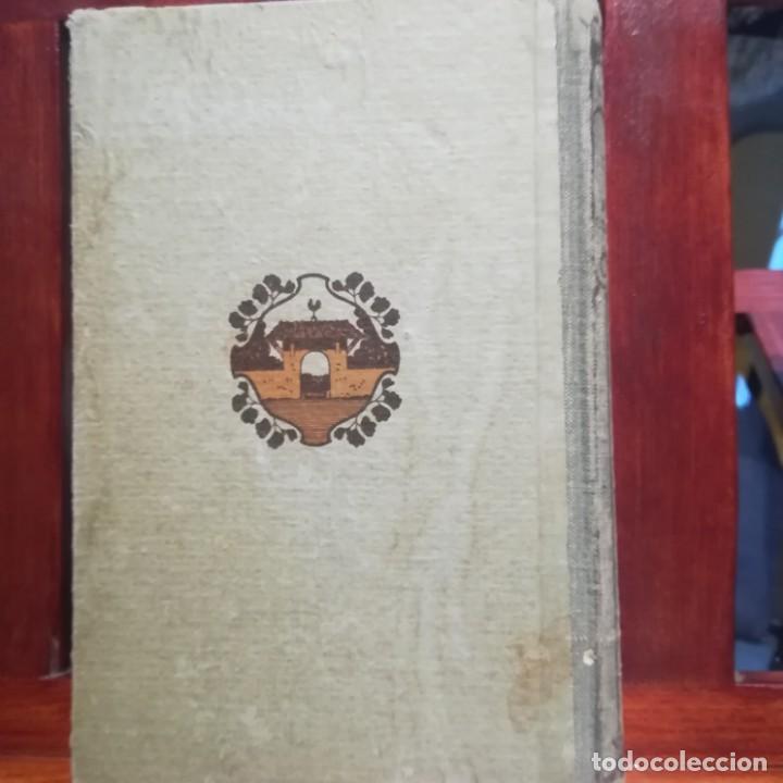 Libros antiguos: MODELOS DE EDIFICIOS ECONOMICOS--I. CASALI-GUSTAVO GILI--1926-MUY BUEN ESTADO - Foto 5 - 165727738