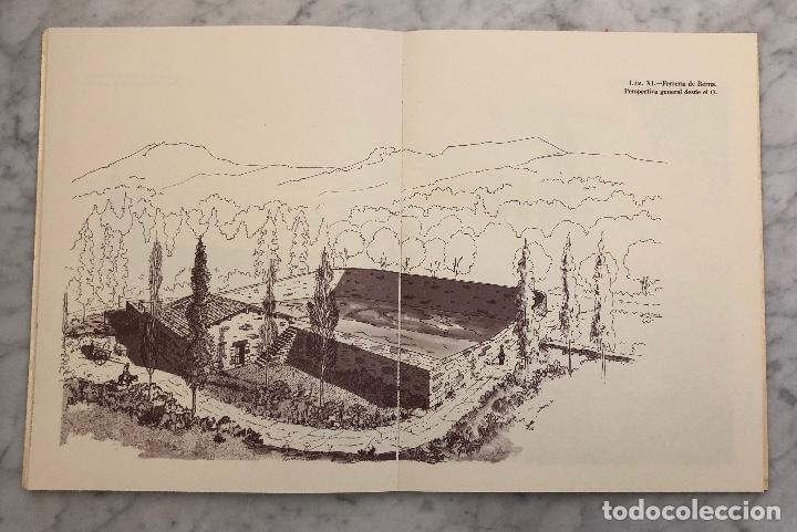 Libros antiguos: El ingenio creado por Juan de Herrera para cortar hierro-LCV(29€) - Foto 2 - 166952636