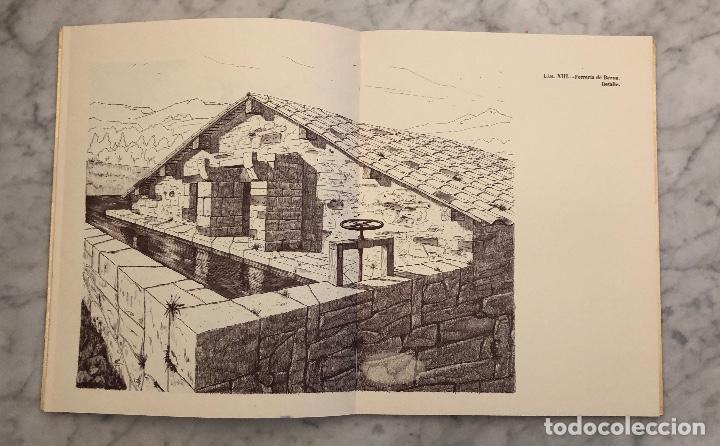 Libros antiguos: El ingenio creado por Juan de Herrera para cortar hierro-LCV(29€) - Foto 3 - 166952636