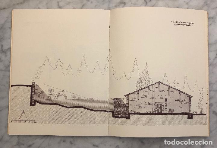 Libros antiguos: El ingenio creado por Juan de Herrera para cortar hierro-LCV(29€) - Foto 4 - 166952636
