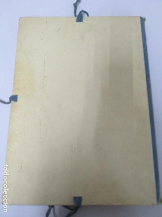 Libros antiguos: VILLAX MODERNES DE LA COTE D´AMOUR. LA BAULE OCEAN. J. GAUTHIER. 1930. ARQUITECTURA VILLAS MODERNAS. - Foto 26 - 167874084