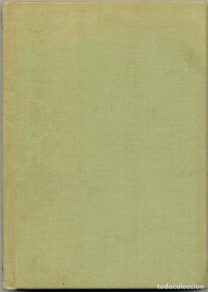 Libros antiguos: EL ARTE DEL CROQUIS - MANUALES GALLACH Nº 124 -1924 - Foto 5 - 169048844