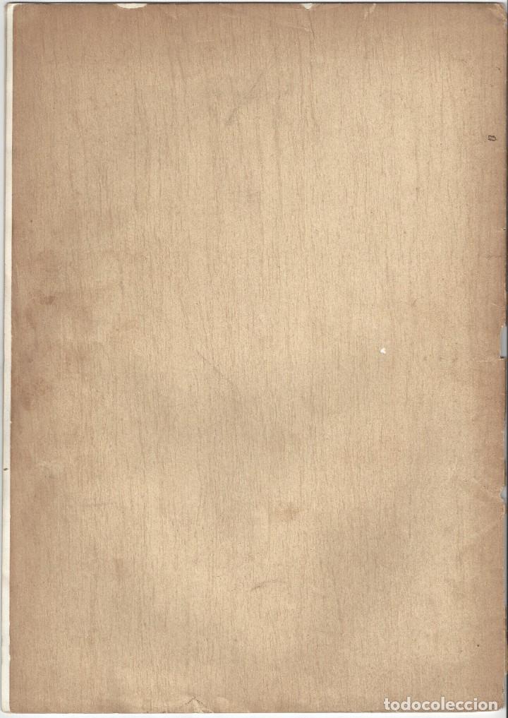 Libros antiguos: ELS CONSTRUCTORS DE LES OBRES ROMÀNIQUES A CATALUNYA. ANTONI DE FALGUERA. BARCELONA- 1907 - Foto 9 - 170004152