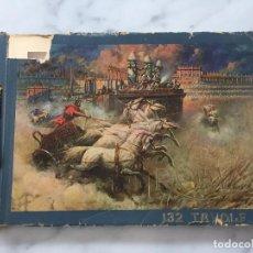 Libros antiguos: ALBUM ARTISTICO DE ITALIA CON 132 FOTOGRAFIAS DE 1930. Lote 172032830