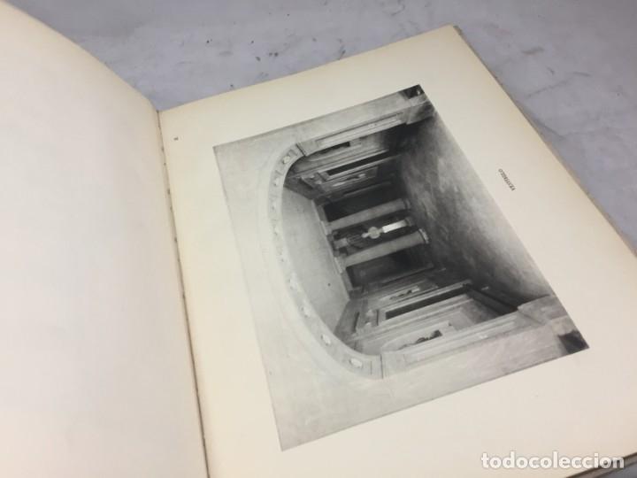 Libros antiguos: EL PALACETE DE LA MONCLOA 1929 Su pasado y su presente JOAQUIN EZQUERRA DEL BAYO - Foto 8 - 271383003