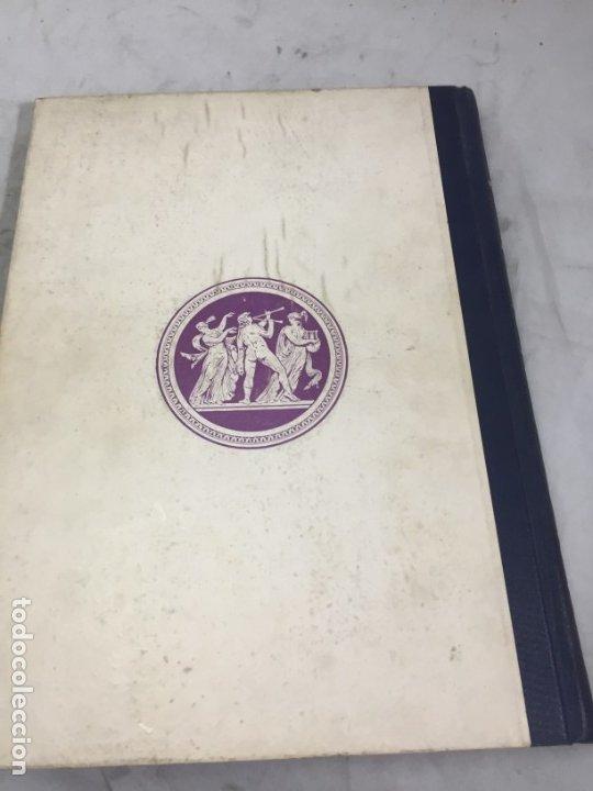 Libros antiguos: EL PALACETE DE LA MONCLOA 1929 Su pasado y su presente JOAQUIN EZQUERRA DEL BAYO - Foto 15 - 271383003