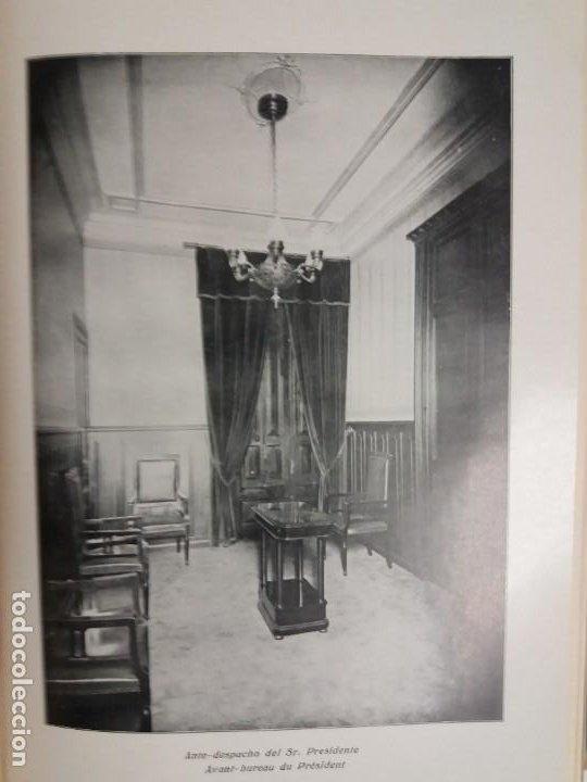 Libros antiguos: DECORATIVO CONGRESO INTERNACIONAL de la PROPIEDAD URBANA Barcelona 1925 - Foto 14 - 191874172