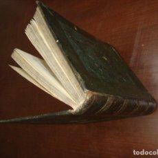 Libros antiguos: RECUERDOS Y BELLEZAS DE ESPAÑA: PRINCIPADO DE CATALUÑA,1839, VOL.II , LITOGRAFÍAS DE PARCERISA. 1ª . Lote 194875726