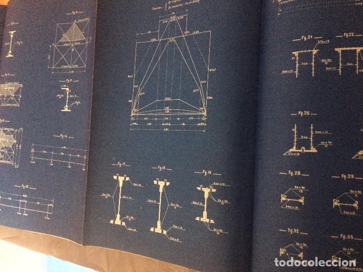 Libros antiguos: DOS PLANOS - Foto 10 - 198737286