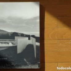Libros antiguos: EL CROQUIS Nº 58 - TADAO ANDO 1989/1992 - 1993 - REVISTA DE ARQUITECTURA Y DISEÑO. Lote 199248196