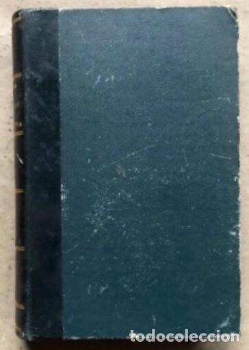 Libros antiguos: LAS MARAVILLAS DE LA ARQUITECTURA. ANDRÉ LEFÈVRE. LIBRERIA DE L. HACHETTE 1867. - Foto 2 - 209172858