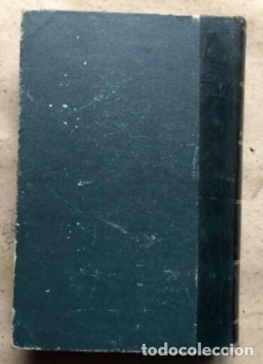 Libros antiguos: LAS MARAVILLAS DE LA ARQUITECTURA. ANDRÉ LEFÈVRE. LIBRERIA DE L. HACHETTE 1867. - Foto 11 - 209172858