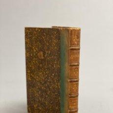 Libros antiguos: ENSAYO HISTÓRICO SOBRE LOS DIVERSOS GÉNEROS DE ARQUITECTURA EMPLEADOS EN ESPAÑA-JOSÉ CAVEDA-1848. Lote 210326241