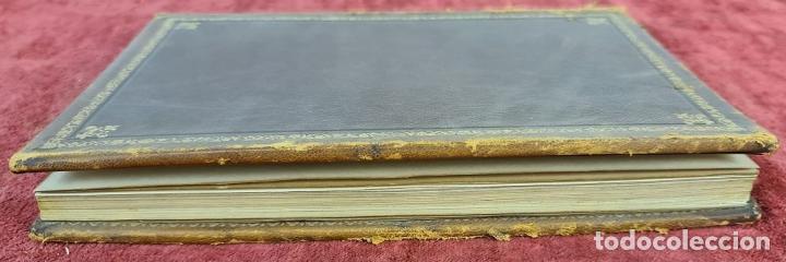 Libros antiguos: LOS MAESTROS DE OBRAS DE BARCELONA. JAN BASSEGODA. ACADEMIA DE SAN JORGE. 1972. - Foto 8 - 217307438